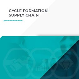 Cycle formation Supply Chain