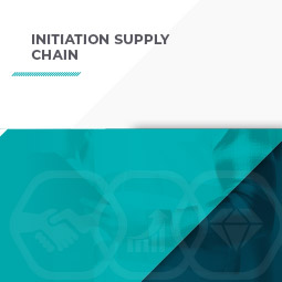 Initiation Supply Chain